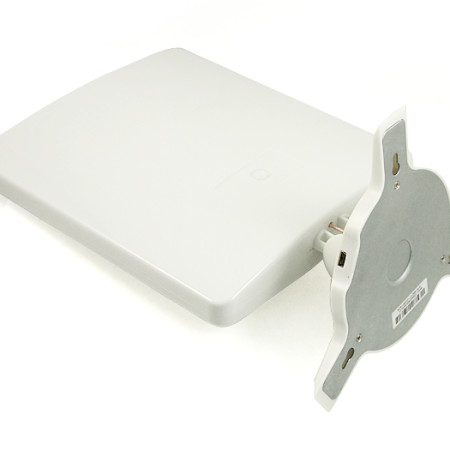 Mini dual band wifi adapter