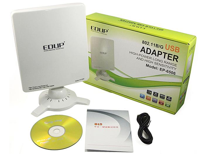 54mbps usb wireless wifi adapter