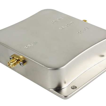 wifi signal booster Amplifier-3