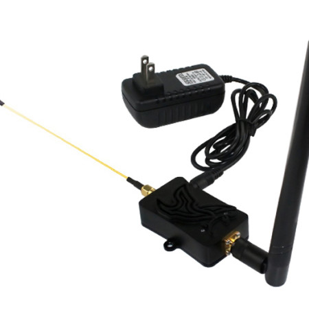 signal booster amplifier-4