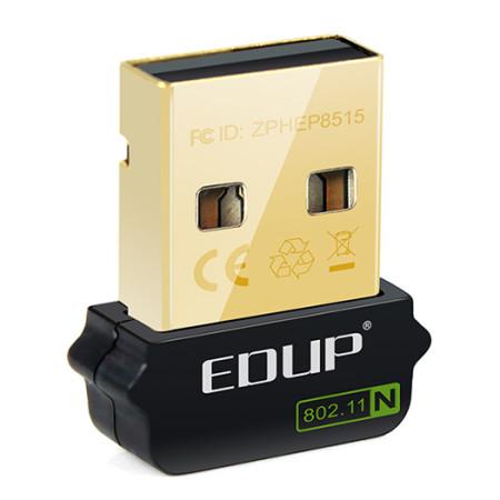 super mini usb wifi adapter