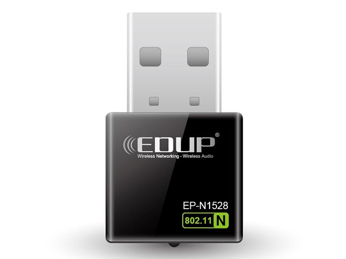 Mini USB Wireless Wifi Adapter