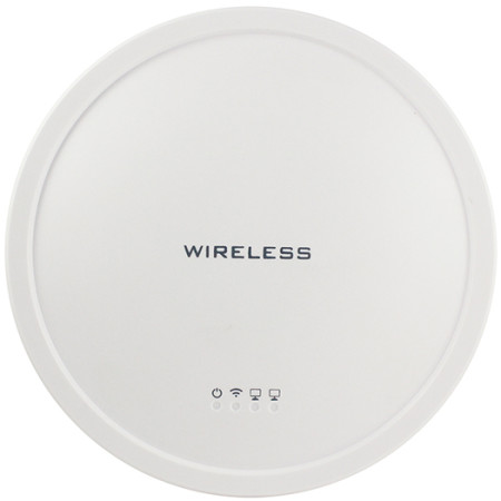 300MBPs access point