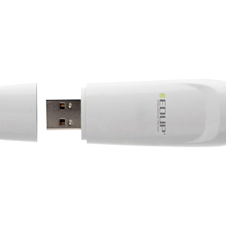 Usb Bluetooth Dongle Driver Download