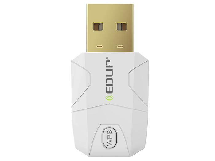 300mbps mini wireless wifi adapter
