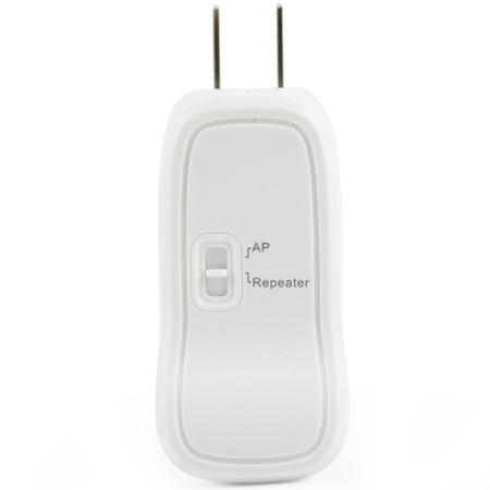 EDUP Wifi Repeater