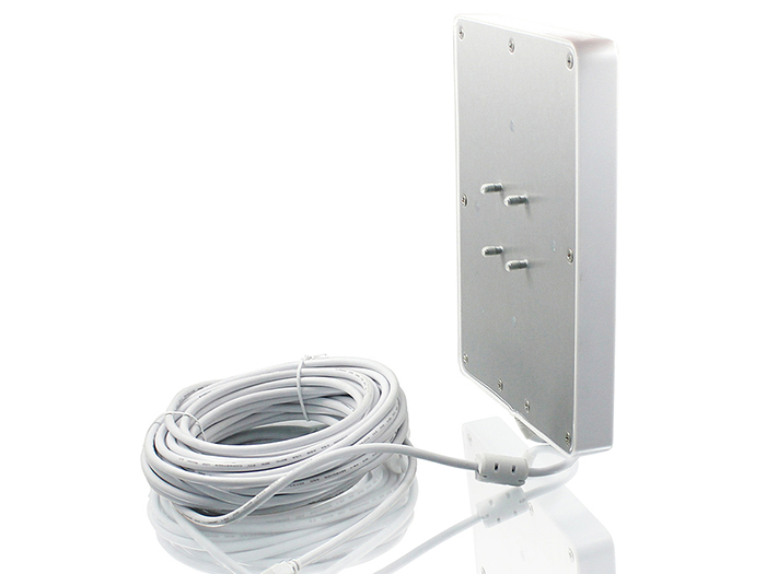 Long Range Outdoor Usb Wifi Adapter Kw 1505n Edup