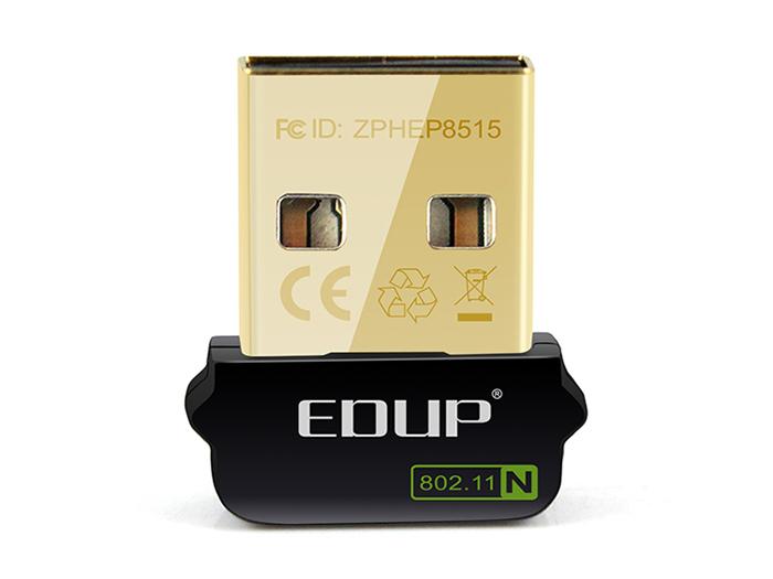 Wi-Fi Adapter | EDUP