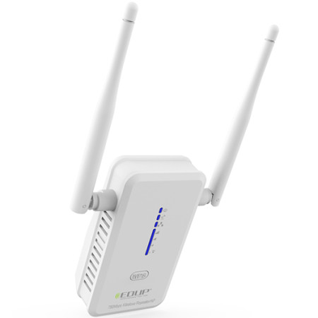 dual band wifi repeater