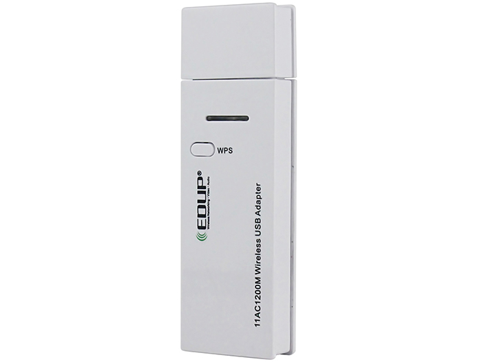 ac dual-band wifi usb adapter