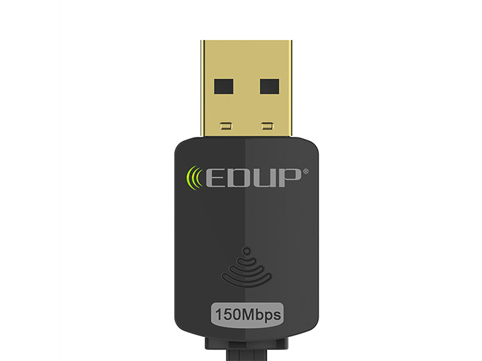 wifi adapter