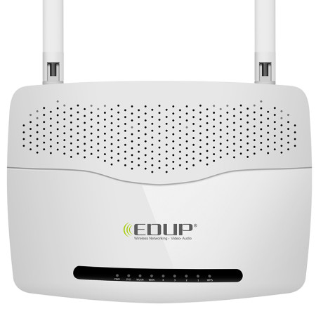wireless router -4