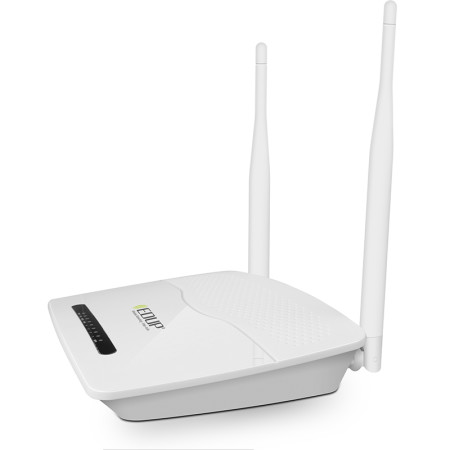 wireless router -5
