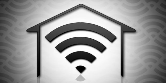 how to speed up your home wifi