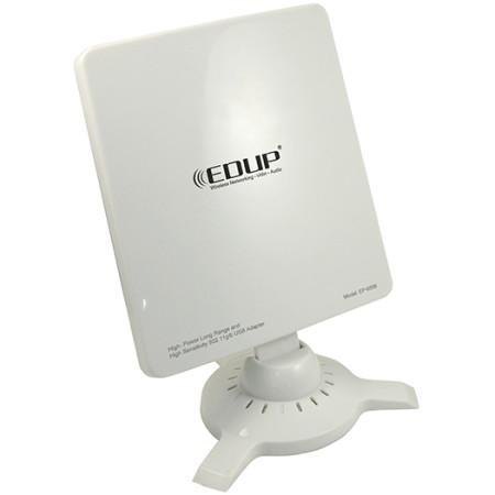 wireless usb adapter EP-6506