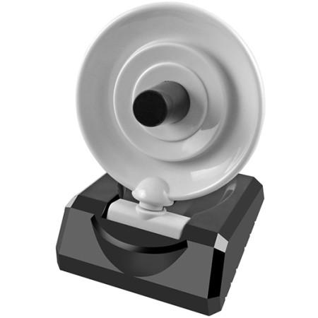 wireless usb wifi adapter-1