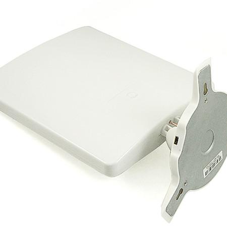 wireless usb adapter EP-6506(3)