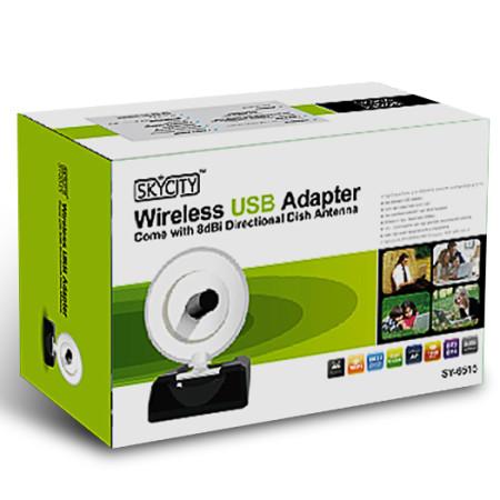 wireless usb wifi adapter-4