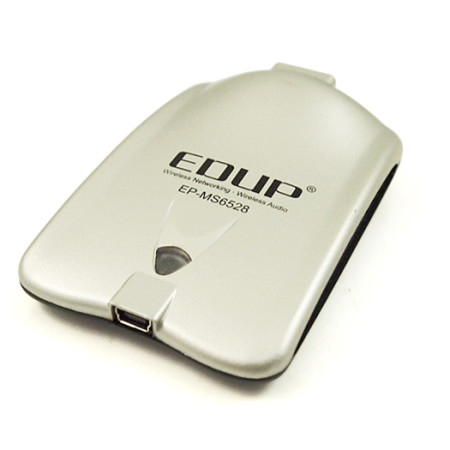 USB wireless wifi adapter-1