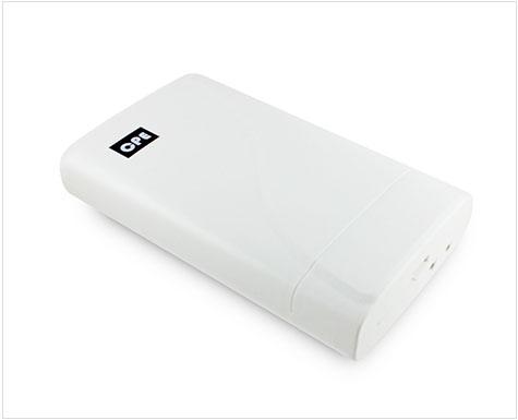 Outdoor POE Wifi CPE