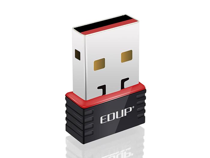 150mbps mini usb wifi adapter