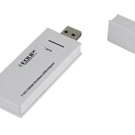 wifi adapter high power
