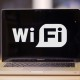 edup usb wifi adapter